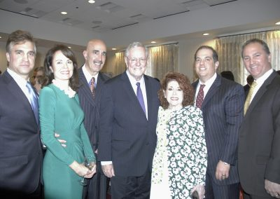 gallery-1mcclain-havey-cirillo-forbes-newman-rosenzweig-vagnozzi